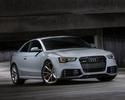 Audi RS 5 Coupe Sport Edition - dla sportowc�w