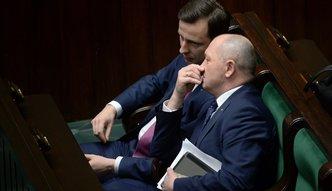 Marek Sawicki krytycznie o projekcie ustawy gruntowej