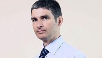 Prezes Indykpolu: TTIP zdewastuje rynek w Europie. Polska pierwsza straci na umowie