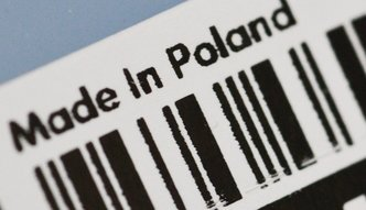"Polacy polubili ""made in Poland"""