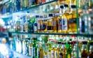 Podrabianie wyrob�w alkoholowych. Polska traci z tego powodu 141 mln euro rocznie