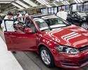 Wiadomo�ci: Afera spalinowa. Volkswagen zap�aci poszkodowanym kierowcom