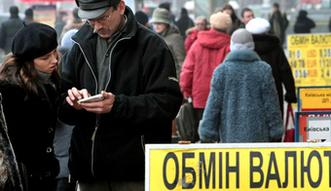Wojna polsko-niemiecka o Ukraińców. UE zgadza się na zniesienie wiz