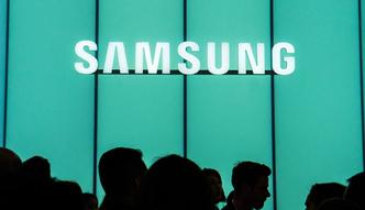 Samsung przenosi do Polski siedzib� swojego europejskiego dzia�u? Firma zaprzecza