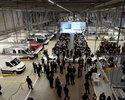 Wiadomo�ci: Volkswagen otworzy� now� fabryk� w gminie Wrze�nia