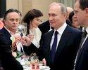 Wiadomości: Nord Stream 2 powstanie wbrew woli Polski. Putin twardo o swoim planie