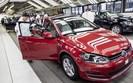 Najlepszy rok w historii Volkswagena