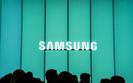 Wiceprezes Samsunga w areszcie. Odpowie za korupcję
