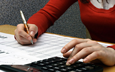 Tylko do 20 stycznia mo�na wybiera� form� opodatkowania