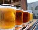 Wy�o�yli 12 mln z�, aby wznowi� produkcj� piwa
