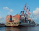 Wiadomo�ci: Polskie stocznie ton� w zam�wieniach. Ro�nie liczba remont�w statk�w