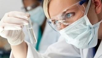 Ustawa o in vitro. J�li w�adz� przejmie PiS, zmieni j�