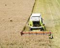 Wiadomości: Dopłaty dla rolników. Prezydent podpisał ustawę