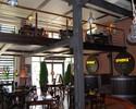 Wiadomo�ci: Restauracje w Polsce. Sfinks negocjuje z trzema dostawcami, kt�rego wybierze?