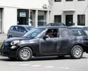 Alfa Romeo zrobi SUV-a - premiera w 2016