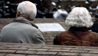 Reforma emerytalna. Zieleniecki: przej�cie na emerytur� powinno by� decyzj� ubezpieczonego