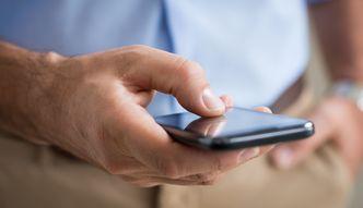 Komisja Europejska dla money.pl: nowe cenniki roamingowe nie są zgodne z unijnymi przepisami
