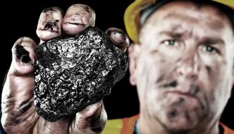 Górniczy emeryci dostaną dodatkowe pieniądze? Deputat węglowych dla emerytów jeszcze w tym roku