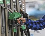 Drożyzna na stacjach paliw. Ekspert o powodach wzrostu cen