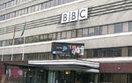 Cenzura w Chinach. Serwis BBC zablokowany ze wzgl�du na relacje z protest�w w Hongkongu