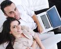 Wiadomo�ci: Amortyzacja mieszkania w firmie. To si� op�aca