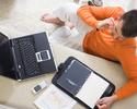 Podatki w firmie. Co robi� by p�aci� mniej?