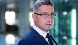 Pierwsze wyniki po konsolidacji Polskiej Grupy Zbrojeniowej. Modernizacja armii szans� na eksport