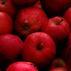 Producenci jab�ek b�d� odp�atnie wycofywa� jab�ka z rynku