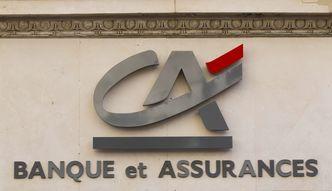 UOKiK: Nieprawidłowości w relacjach Credit Agricole Bank Polska z klientami