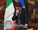 """Wiadomości: """"Financial Times"""": wydarzenia we Włoszech to nie powód do paniki"""