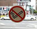WHO chce zakazu palenia e-papieros�w w miejscach publicznych