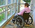 Prawo o rehabilitacji czekaj� zmiany. Zatrudniaj�cy niepe�nosprawnych ju� si� boj�
