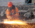 Czy firma zatrudniająca pracowników może zawiesić działalność?