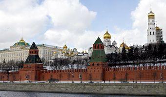 Rosja zreformuje podatki