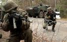 Badaj� obra�enia �o�nierzy na misjach. Pojazdy wojskowe b�d� lepiej zabezpieczone