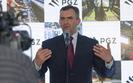 Minister ujawnia: P� miliarda dla polskiej zbrojeni�wki