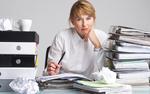 Dane na temat zarobków kobiet nie pozostawiają złudzeń