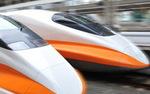 Algorytmy matematyczne zmniejszają opóźnienia pociągów