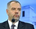 Polityka w Polsce. Czego sobie �yczy PO, jego koalicjant i opozycja