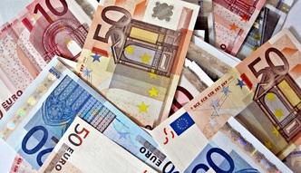 Euro w Polsce? Ponad po�owa Polak�w jest przeciwko