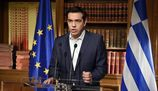Kryzys finansowy w Grecji. Komu Grecy s� winni pieni�dze?