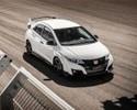 Honda Civic Type R - z Europy do Japonii