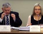 """""""Gdańscy prokuratorzy starali się """"wyprostować"""" śledztwo ws. Amber Gold"""""""