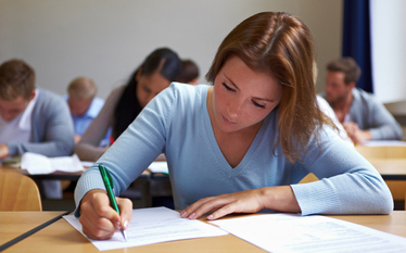 TOP 10. Najlepsze konta dla dzieci, młodzieży i studentów
