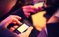 Op�ata reprograficzna przyniesie wzrost cen tablet�w i telefon�w