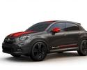 Wiadomo�ci: Fiat 500X z ciekawymi dodatkami od Mopar