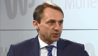 Polska kolej. Prezes Budimeksu chce zarobi� na modernizacji tor�w