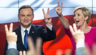 Pa�stwo opieku�cze to marzenie polskich wyborc�w. Oto najwa�niejsze dla nich warto�ci