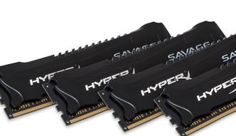 Nowe modu�y RAM dla wymagaj�cych