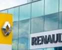 Wiadomości: Renault podejrzewane o oszukiwanie w sprawie norm silników diesla